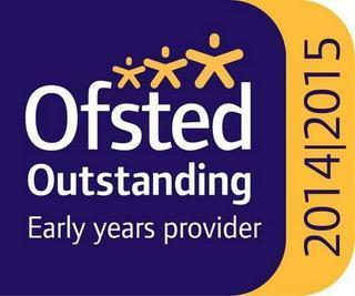 logo_oftsted_outstanding_logo